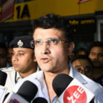 Ganuly-press-IANS_0