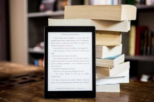 How To Start Your Online Bookstore In India